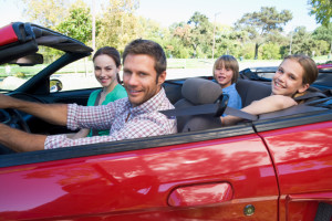 Car insurance quote in Fort Wayne