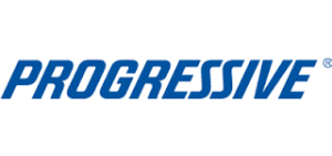 Progressive Insurance Fort Wayne