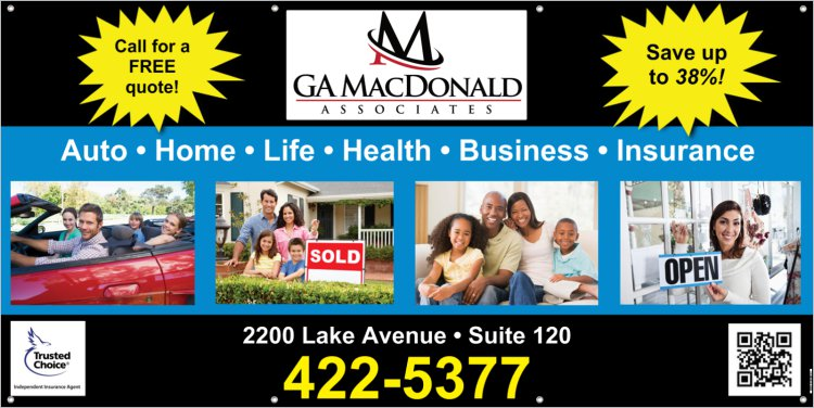 Insurance quotes Fort Wayne IN