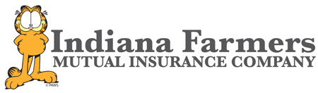 Indiana Farmers Mutual